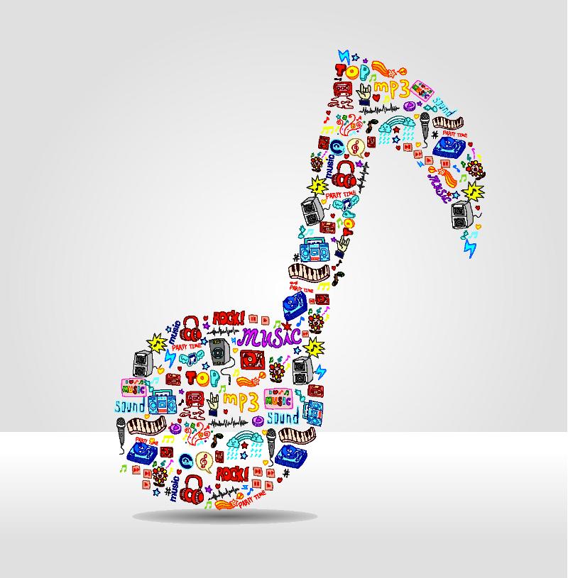 Examiner les sites de téléchargement de vidéos pour adultes
